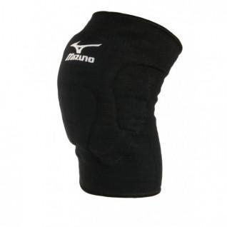 Kniebeschermers Mizuno VS1 (x2)