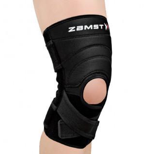 Kniebeschermer Zamst Zk-7